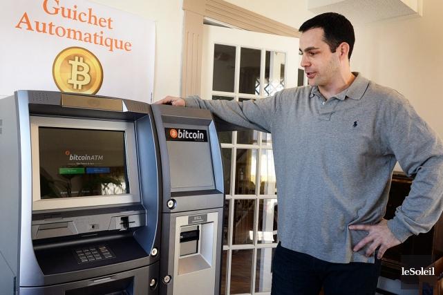 bitcoin atm whistler)