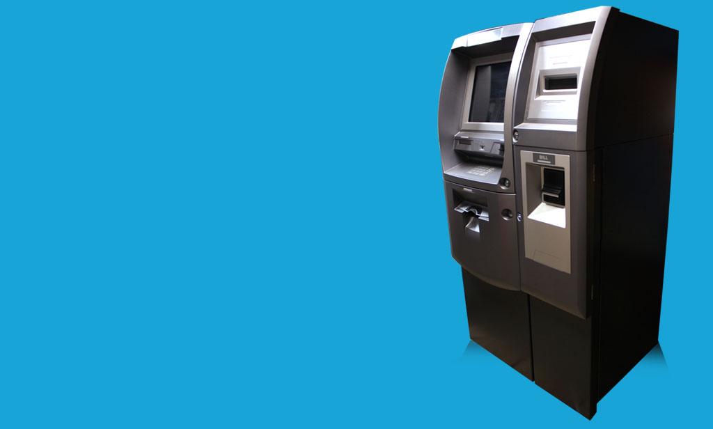 Ufficio Cambio A Lugano : Mercato libero primo distributore automatico atm per bitcoins a
